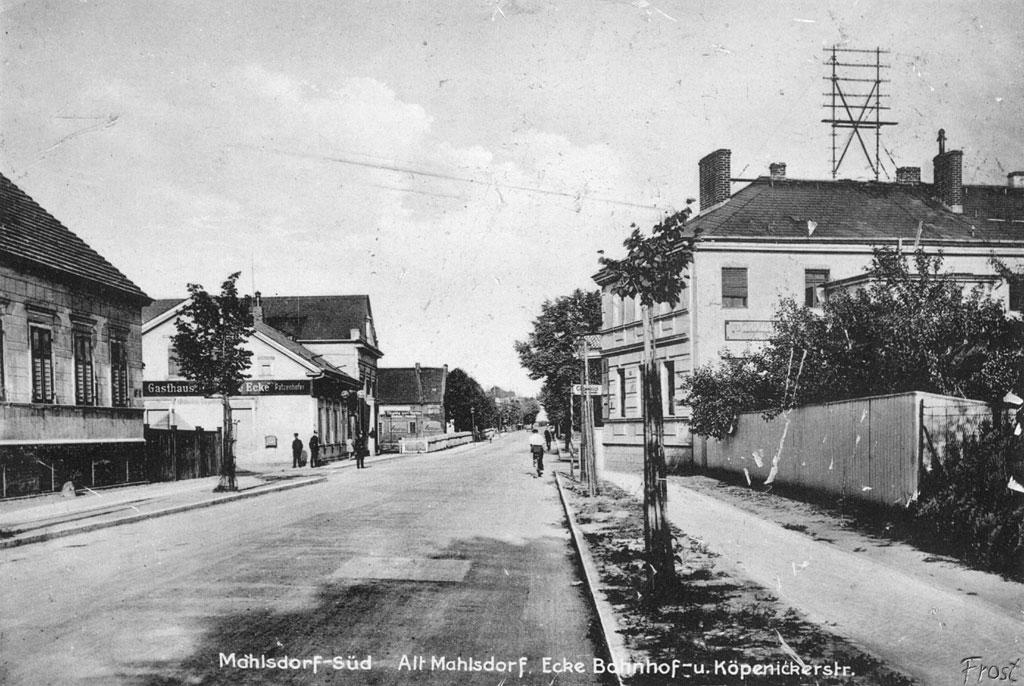 Berlinmahlsdorfca1940