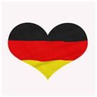 Coeur allemand telechargement