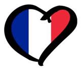 Coeur francais telechargement 1