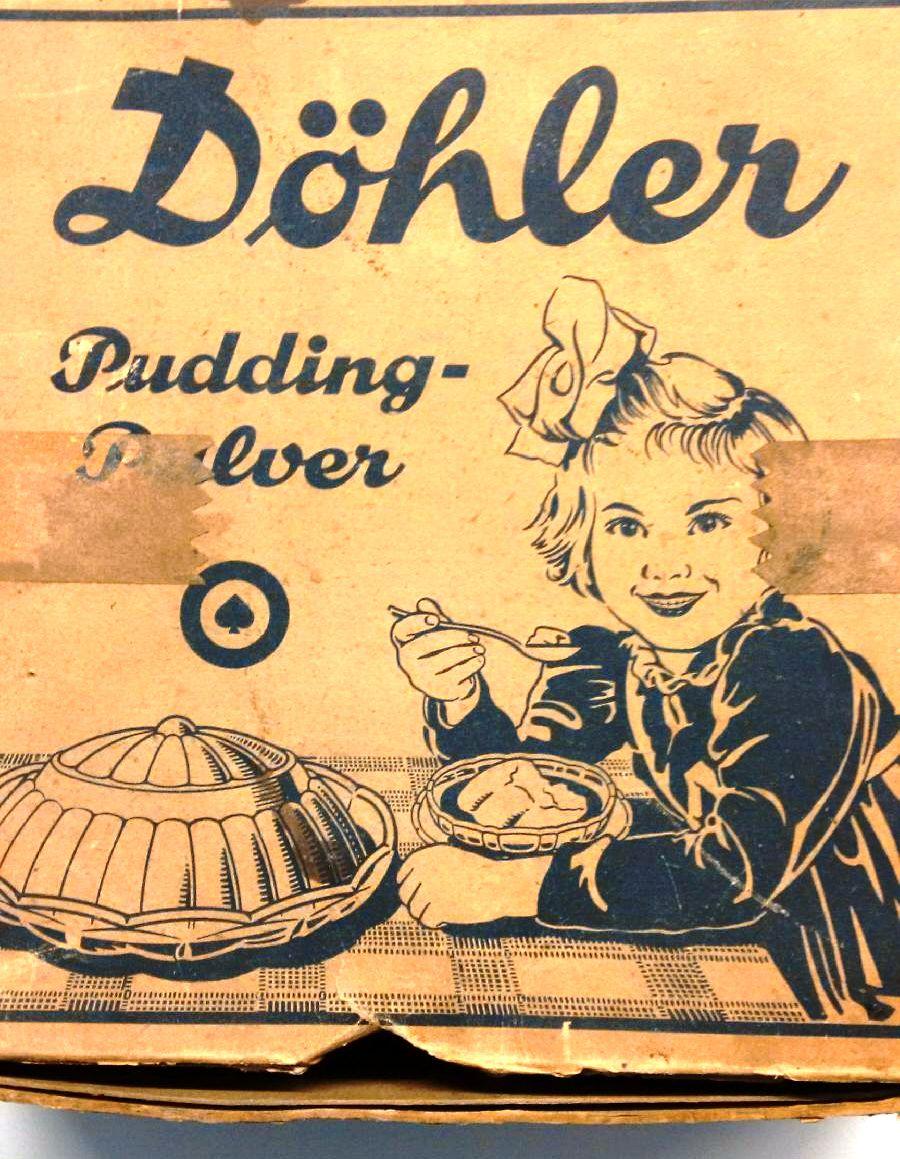 Dohler img 20160216 091016