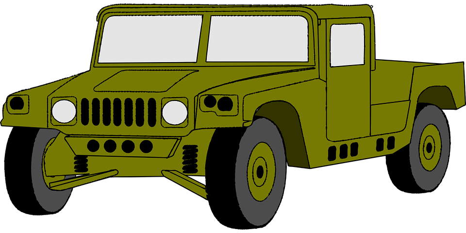 Jeep 161722 960 720