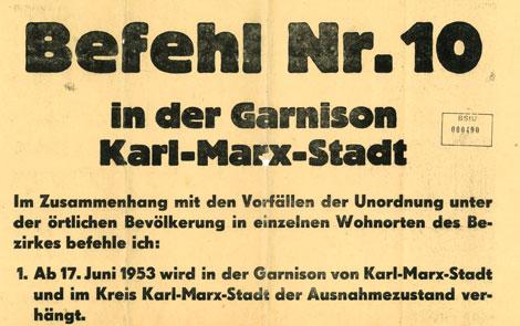 Karl marx 17 06 53