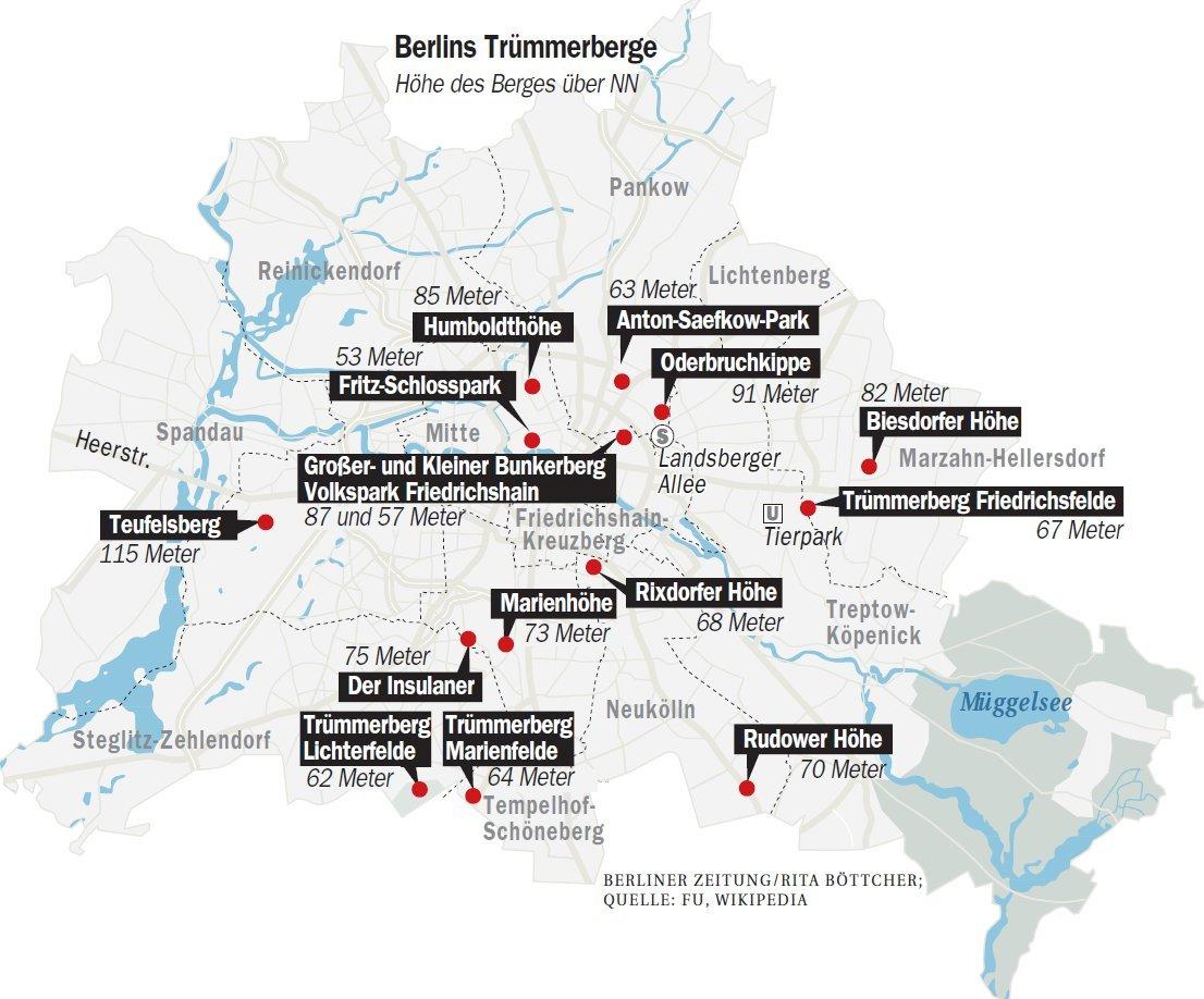 Trummerberge 30802138 45835423 dmdata berlins tr c3 bcmmerberge grafik