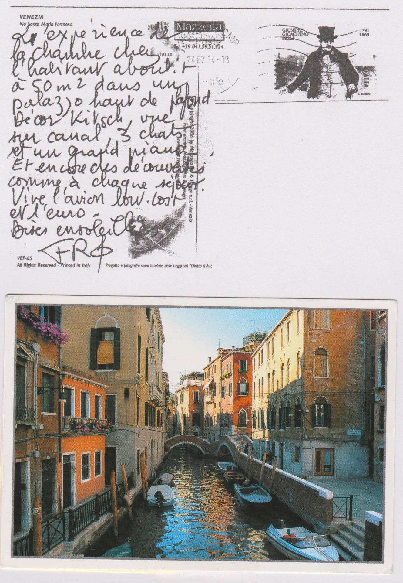 Venise 4 001