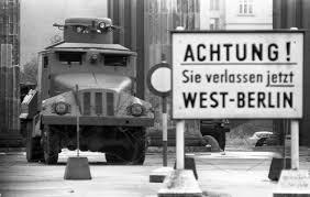 Verlassen westberlinimages jpj